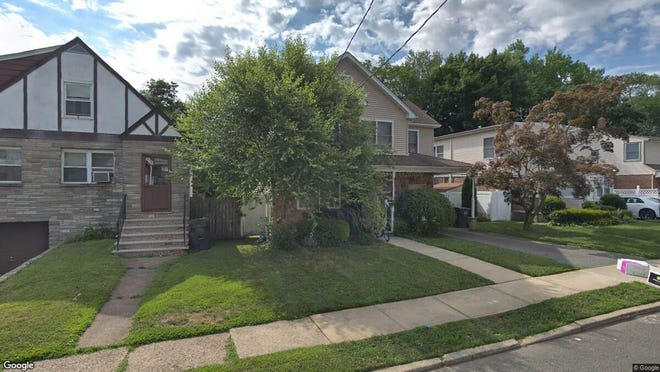 This Google Street View image shows the approximate location of 91 Sussex Road in Bergenfield. The property at this address changed hands in July 2019, when new owners bought the property for $740,000.
