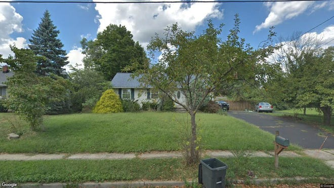 This Google Street View image shows the approximate location of 110 Willow Ave. in Piscataway. The property at this address changed hands in August 2019, when new owner bought the property for $300,000.