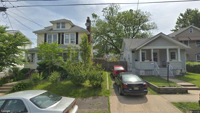 This Google Street View image shows the approximate location of 5 Beryl St. in South River. The property at this address changed hands in September 2019, when new owner bought the property for $235,000.