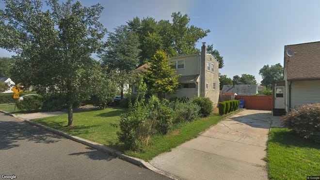 This Google Street View image shows the approximate location of 29 Adams St. in Woodbridge. The property at this address changed hands in October 2019, when new owners bought the property for $355,000.