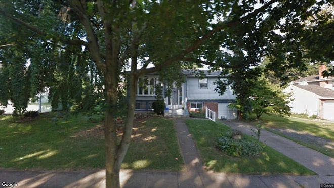 This Google Street View image shows the approximate location of 15 Haines Mill Road in Delran. The property at this address changed hands in September 2019, when new owner bought the property for $217,900.