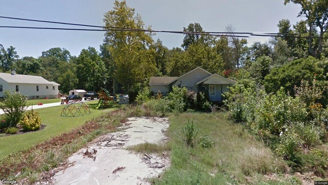 This Google Street View image shows the approximate location of 2905 Maple Ave. in Vineland. The property at this address changed hands in October 2019, when new owners bought the property for $159,900.