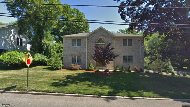 This Google Street View image shows the approximate location of 87 Holland Ave. in Demarest. The property at this address changed hands in August 2019, when new owners bought the property for $965,000.