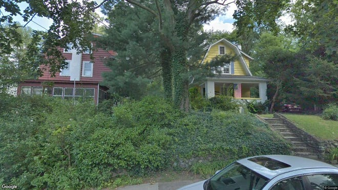 This Google Street View image shows the approximate location of 11 Richmond Ave. in Ridgewood. The property at this address changed hands in August 2019, when new owner bought the property for $340,000.