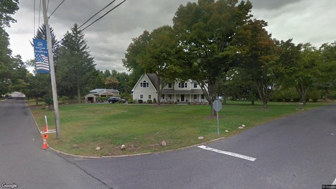 This Google Street View image shows the approximate location of 22 Fardale Ave. in Mahwah. The property at this address changed hands in September 2019, when new owner bought the property for $790,000.