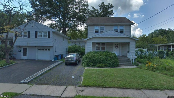 This Google Street View image shows the approximate location of 129 Lincoln Blvd. in Emerson. The property at this address changed hands in August 2019, when new owner bought the property for $200,000.