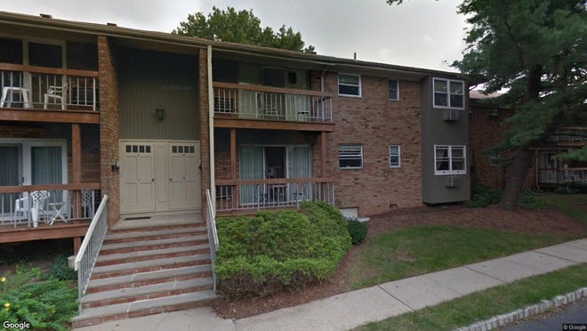 This Google Street View image shows the approximate location of 24 Deanna Drive Apt 13 in Hillsborough. The property at this address changed hands in October 2019, when new owner bought the property for $135,000.