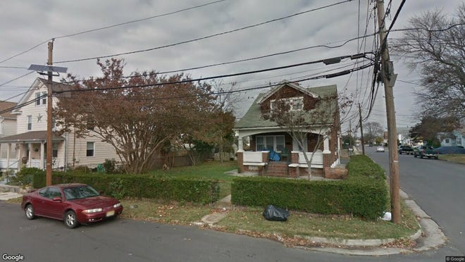 This Google Street View image shows the approximate location of 31 Rosalie St. in Manville. The property at this address changed hands in August 2019, when new owners bought the property for $164,500.