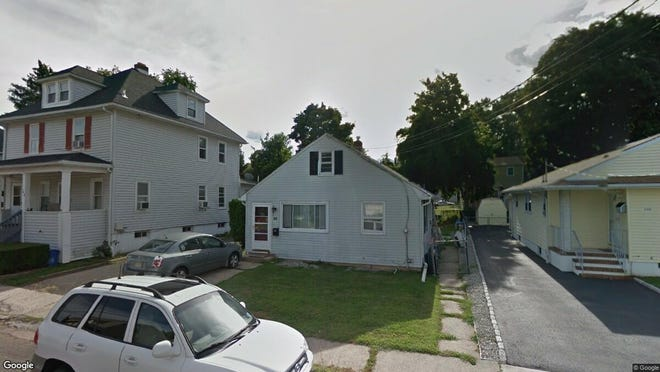 This Google Street View image shows the approximate location of 140 So. Fifth Ave. in Manville. The property at this address changed hands in July 2019, when new owner bought the property for $157,500.