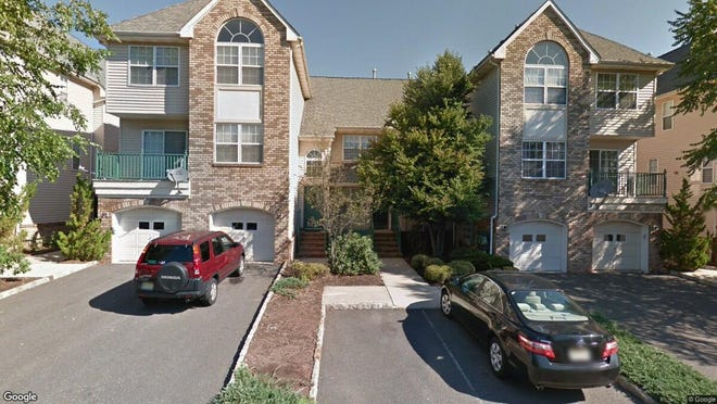 This Google Street View image shows the approximate location of 224 Rhoads Drive in Montgomery. The property at this address changed hands in August 2019, when new owner bought the property for $219,000.