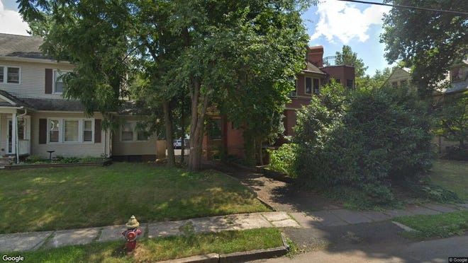 This Google Street View image shows the approximate location of 67 Mercer Ave. in North Plainfield. The property at this address changed hands in September 2019, when new owner bought the property for $445,000.