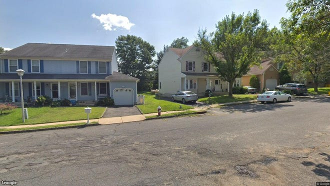 This Google Street View image shows the approximate location of 6 Buttonwood Drive in East Brunswick. The property at this address changed hands in October 2019, when new owner bought the property for $315,000.