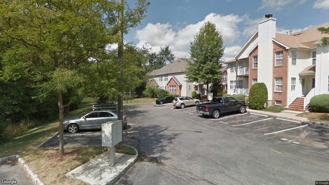This Google Street View image shows the approximate location of 205 Barclay Court in Piscataway. The property at this address changed hands in October 2019, when new owners bought the property for $332,000.