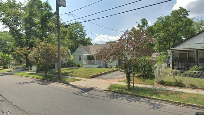 This Google Street View image shows the approximate location of 1510 W. Fourth St. in Piscataway. The property at this address changed hands in October 2019, when new owner bought the property for $302,000.
