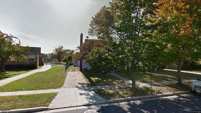 This Google Street View image shows the approximate location of 132 Kendall Blvd. in Oaklyn. The property at this address changed hands in July 2019, when new owners bought the property for $140,000.