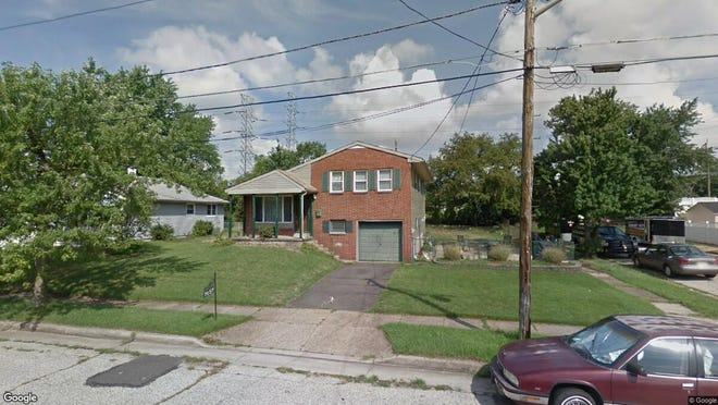 This Google Street View image shows the approximate location of 7457 Grant Ave. in Pennsauken. The property at this address changed hands in September 2019, when new owner bought the property for $173,000.