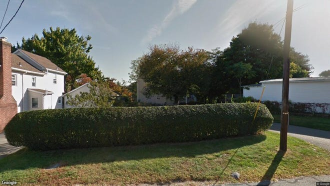 This Google Street View image shows the approximate location of 919A Cedar St. in Boonton Town. The property at this address changed hands in October 2019, when new owners bought the property for $435,000.