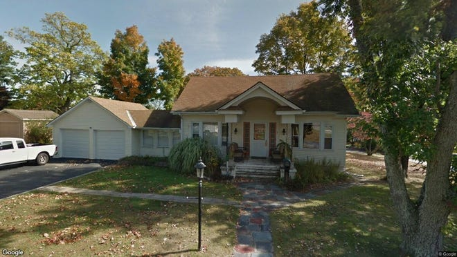 This Google Street View image shows the approximate location of 2 Western Ave. in Butler. The property at this address changed hands in November 2019, when new owner bought the property for $370,000.