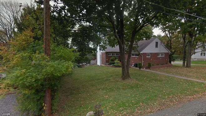 This Google Street View image shows the approximate location of 15 Valley View Ave. in Randolph. The property at this address changed hands in November 2019, when new owner bought the property for $382,000.