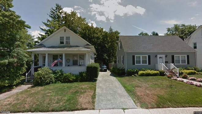 This Google Street View image shows the approximate location of 21 Second St. in Fair Haven. The property at this address changed hands in October 2019, when new owner bought the property for $400,000.