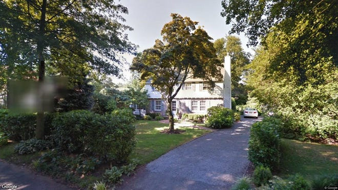 This Google Street View image shows the approximate location of 32 Buena Vista Ave. in Fair Haven. The property at this address changed hands in November 2019, when new owners bought the property for $725,000.