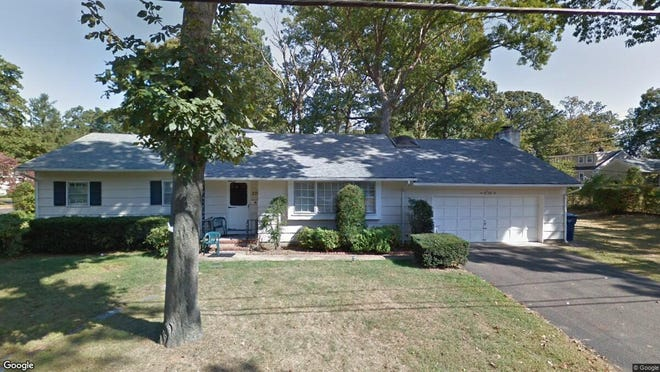 This Google Street View image shows the approximate location of 276 Michael Ave. in Ocean Township. The property at this address changed hands in October 2019, when new owners bought the property for $525,000.