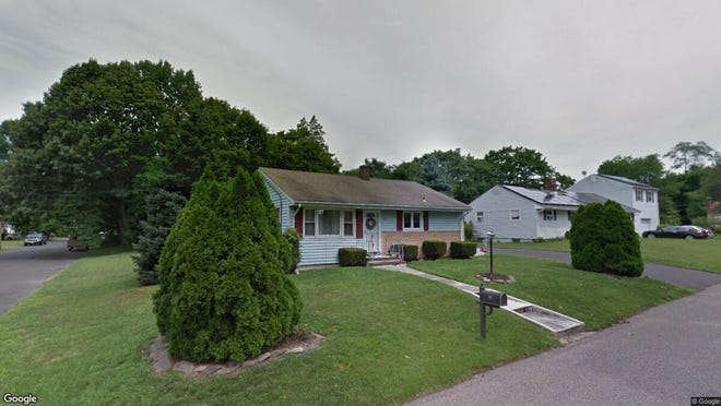 This Google Street View image shows the approximate location of 707 Maple Ave. in Neptune. The property at this address changed hands in November 2019, when new owner bought the property for $240,000.