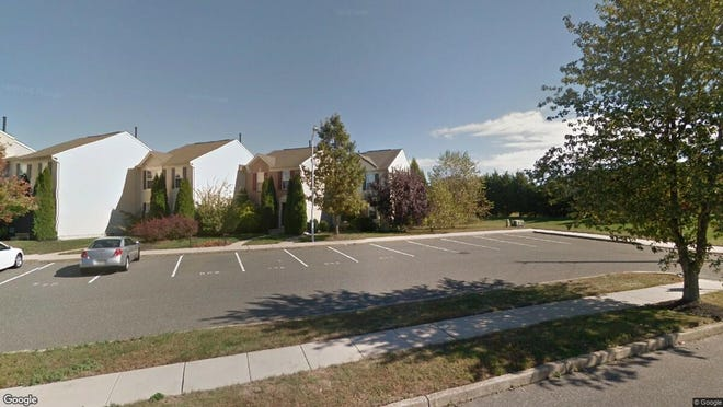 This Google Street View image shows the approximate location of 862 Ames Road in Monroe. The property at this address changed hands in November 2019, when new owner bought the property for $145,500.