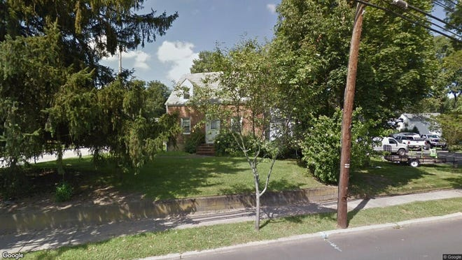 This Google Street View image shows the approximate location of 66 Ridgedale Ave. in Hanover. The property at this address changed hands in November 2019, when new owner bought the property for $235,000.