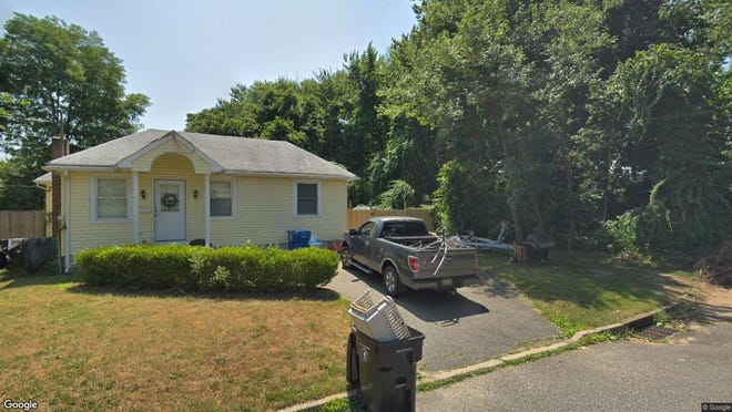 This Google Street View image shows the approximate location of 81 Sixth St. in Middletown. The property at this address changed hands in November 2019, when new owner bought the property for $245,000.