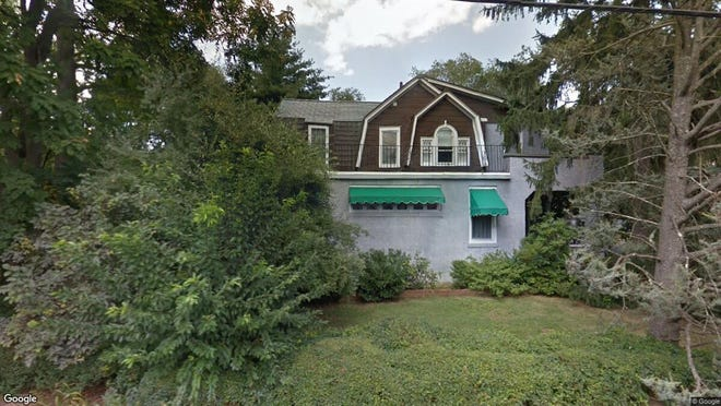 This Google Street View image shows the approximate location of 27 Conover Lane in Middletown. The property at this address changed hands in November 2019, when new owners bought the property for $475,000.