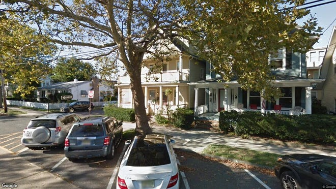 This Google Street View image shows the approximate location of 125 Main Ave. in Neptune. The property at this address changed hands in November 2019, when new owner bought the property for $515,000.