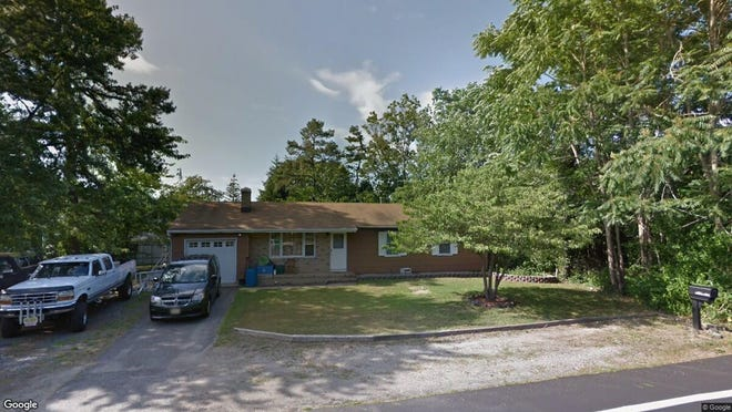 This Google Street View image shows the approximate location of 1425 Commonwealth Blvd. in Manchester. The property at this address changed hands in November 2019, when new owner bought the property for $205,000.