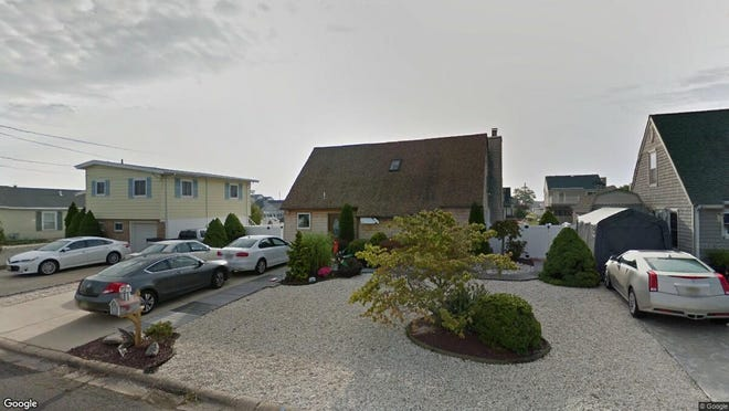 This Google Street View image shows the approximate location of 89 Ronald Ave. S. in Berkeley. The property at this address changed hands in November 2019, when new owners bought the property for $300,000.