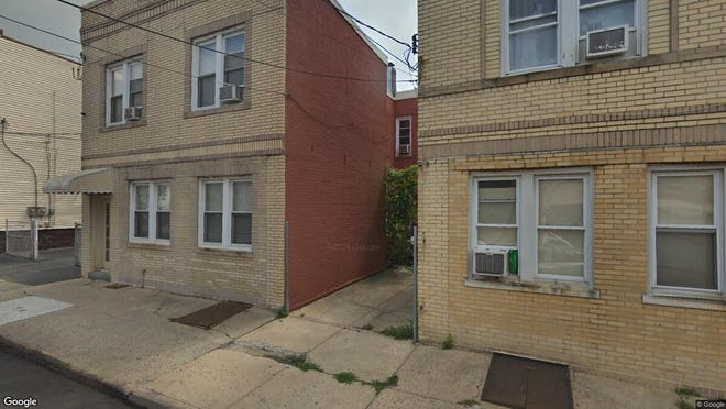 This Google Street View image shows the approximate location of 308 Second St. in Cliffside Park. The property at this address changed hands in October 2019, when new owner bought the property for $470,000.