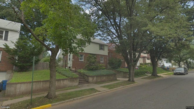 This Google Street View image shows the approximate location of 7 Van Riper Ave. in Rutherford. The property at this address changed hands in October 2019, when new owner bought the property for $475,000.