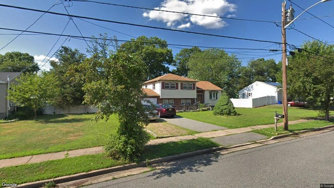This Google Street View image shows the approximate location of 20 Seymour Terrace in Piscataway. The property at this address changed hands in November 2019, when new owner bought the property for $251,000.