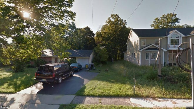 This Google Street View image shows the approximate location of 18 Newman Road in South Brunswick. The property at this address changed hands in September 2019, when new owner bought the property for $367,000.
