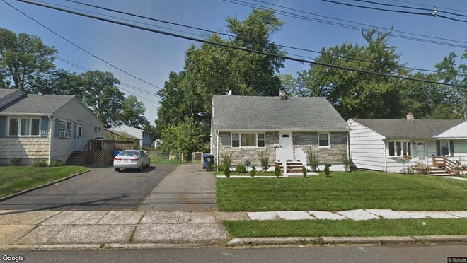 This Google Street View image shows the approximate location of 331 Charles St. in Woodbridge. The property at this address changed hands in November 2019, when new owners bought the property for $359,000.