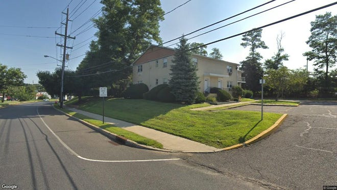 This Google Street View image shows the approximate location of 400 Cranbury Road U 04 in East Brunswick. The property at this address changed hands in November 2019, when new owners bought the property for $129,000.