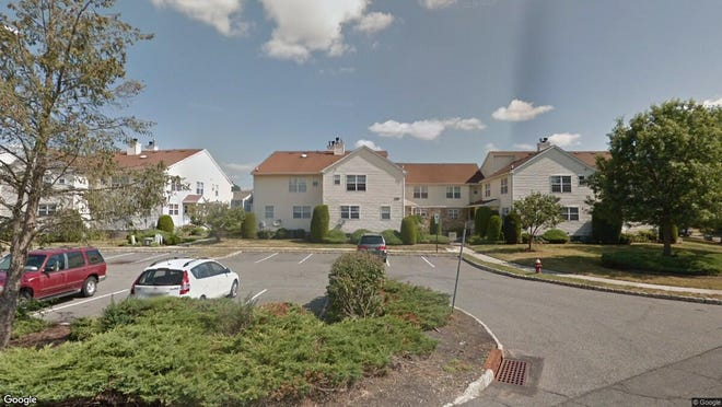 This Google Street View image shows the approximate location of 168 Keswick Drive in Piscataway. The property at this address changed hands in September 2019, when new owner bought the property for $240,000.