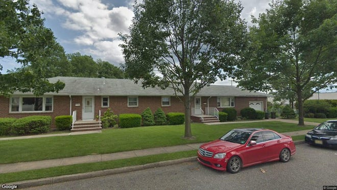 This Google Street View image shows the approximate location of 3 Gaszi Ave. in South River. The property at this address changed hands in November 2019, when new owners bought the property for $501,000.