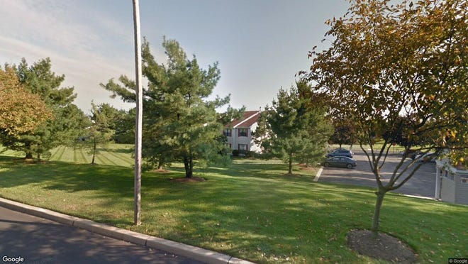 This Google Street View image shows the approximate location of 36 Crabapple Lane in Franklin. The property at this address changed hands in October 2019, when new owner bought the property for $200,000.