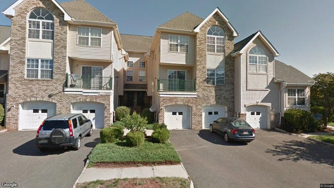 This Google Street View image shows the approximate location of 202 Tomahawk Court in Montgomery. The property at this address changed hands in September 2019, when new owners bought the property for $298,000.