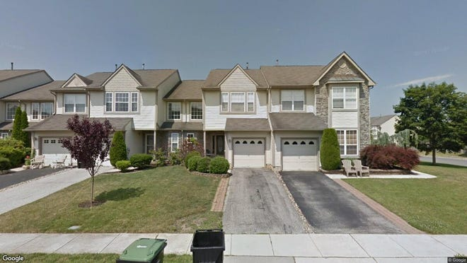 This Google Street View image shows the approximate location of 70 Roosevelt Blvd. in Berlin Borough. The property at this address changed hands in August 2019, when new owner bought the property for $240,000.