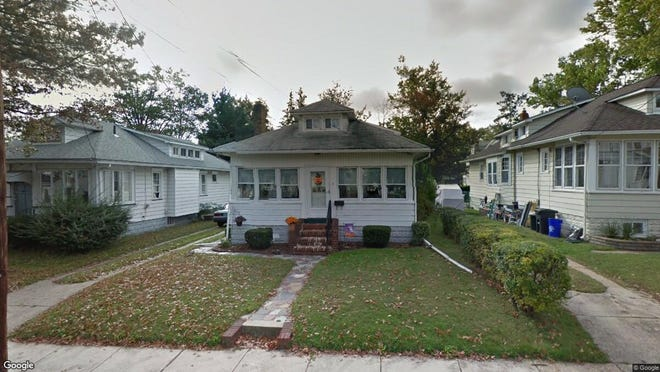 This Google Street View image shows the approximate location of 930 Paul St. in Gloucester City. The property at this address changed hands in September 2019, when new owner bought the property for $85,000.