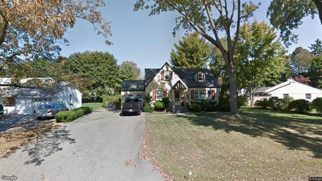 This Google Street View image shows the approximate location of 6 Dale Ave. in Pequannock. The property at this address changed hands in July 2019, when new owners bought the property for $520,000.