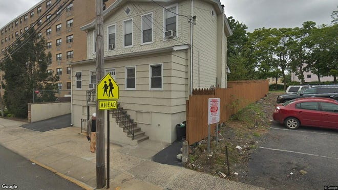 This Google Street View image shows the approximate location of 125 Hackensack St. in East Rutherford. The property at this address changed hands in September 2019, when new owner bought the property for $521,000.