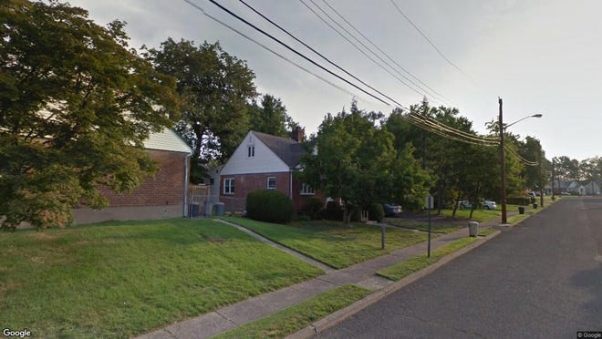This Google Street View image shows the approximate location of 3 Vivian Court 1X in Fairlawn. The property at this address changed hands in September 2019, when new owners bought the property for $350,000.