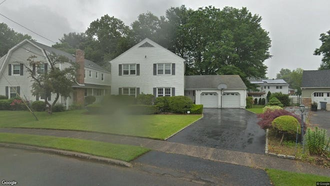 This Google Street View image shows the approximate location of 4-11 Fourth St. 1X in Fairlawn. The property at this address changed hands in September 2019, when new owners bought the property for $520,000.